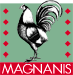Magnani's Poultry