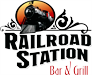 Railroad Station Bar & Grill
